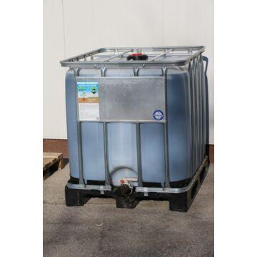 Water Retainer VízŐr® - 700 L
