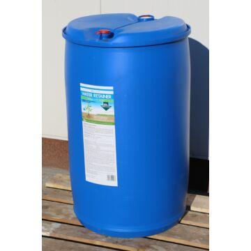 Water Retainer VízŐr® - 200 L
