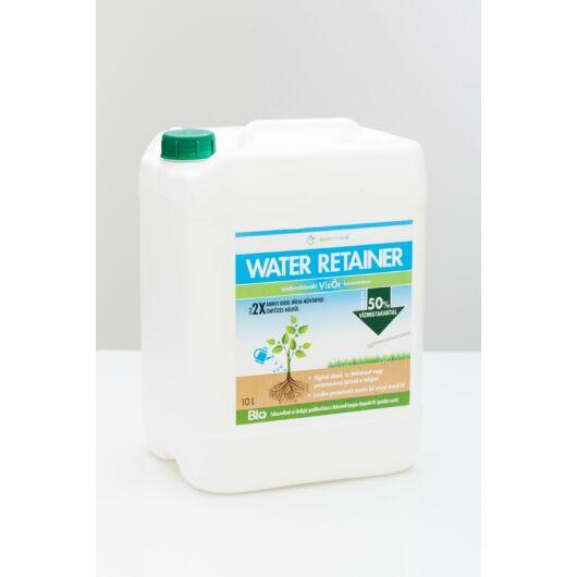 Water Retainer VízŐr® - 10 L