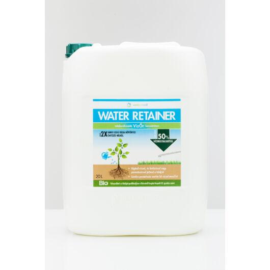 Water Retainer VízŐr® - 20 L