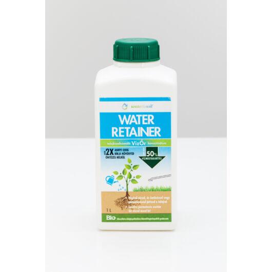 Water Retainer VízŐr® - 1 L