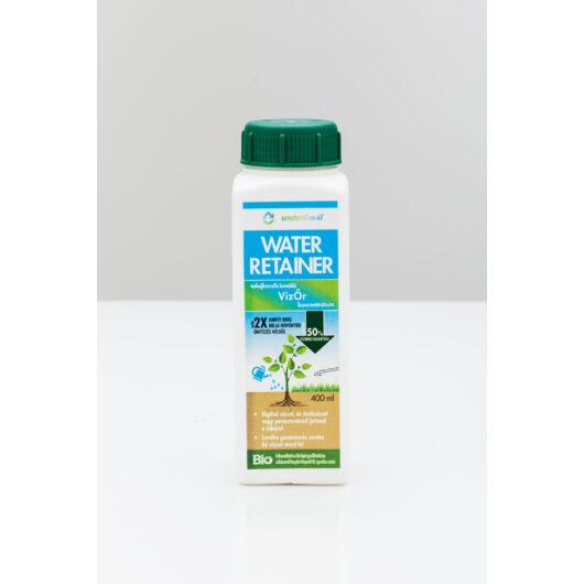 Water Retainer VízŐr® - 400 ml