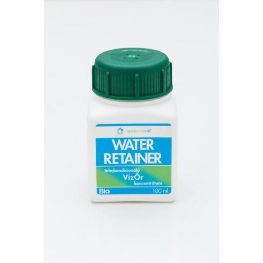 Water Retainer VízŐr® - 100 ml
